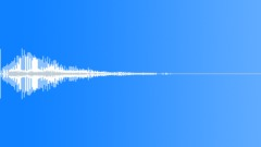 Low Laser Sound Effect