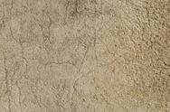 Stock Photo of Old stucco wall