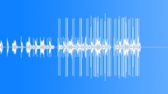 Bounce - stock music