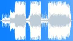 ElectrONics – a metal dubstep - stock music