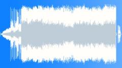 Stock Music of ElectrONics - biohazard