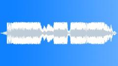 ElectrONics heavenly way Stock Music