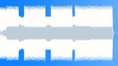 Minimal Electro - Pantem Stock Music
