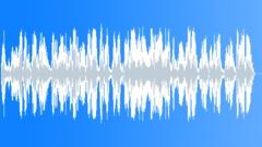 Oh my darling Clementine (Harmonica) - stock music