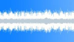 Indie Explosion Loop - stock music
