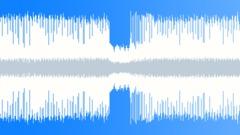 Time (loop3) - stock music