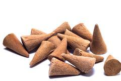 Frankincense Stock Photos