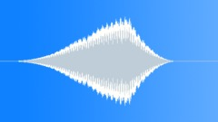 Stock Sound Effects of Morphing Transformation Motion 4 (Glitch, Technology, Low)