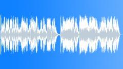 Twinkle Twinkle Little Star (Harmonica) - stock music