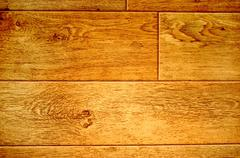 Stock Illustration of Texture - old wooden boards
