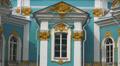 Hermitage. Pushkin. Catherine Park. Tsarskoye Selo. 4K. 4k or 4k+ Resolution