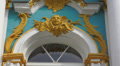 Hermitage. Pushkin. Catherine Park. Tsarskoye Selo. 4K. 4k or 4k+ Resolution
