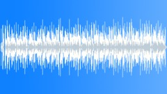 Electro Marimbas - stock music