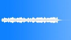 Grinder Sound Effect