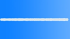 Airplane Toilet Background Ambience 02 - sound effect
