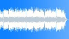 BAYOU RIVER - stock music