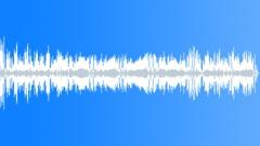 Chopin Sonata No. 3 in B minor, Op. 58 - 3. Largo (7:37) - stock music