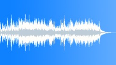 Stock Music of Chopin Sonata No. 3 in B minor, Op. 58 - 3. Largo (0:54)