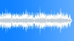 Magic Bells Beautiful Lullaby - stock music