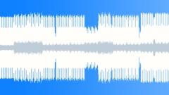 Stock Music of DJ Mix Loop: pensive, dreaming, playful, innocent (2:57)