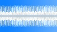 DJ Mix Loop: playful, optimistic, happy, childlike (0:59) Stock Music