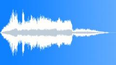 Dirt Bike Racing 05 - sound effect