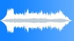 Pit Bikes Racing 02 Sound Effect