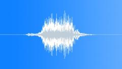Laser Gun Recharge Whoosh 2 (Riffle, Arcade, Energy) - sound effect