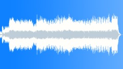 Stock Music of Countdown To Destruction (WP) 03 Alt2 (heavy metal, electronics, action suspense