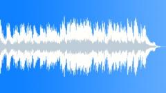 The Reckoning (WP) 03 Alt2 (strings, emotional,suspense,uplfting,tense,hopeful)) - stock music