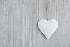 valentines day  symbol - stock photo