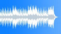 Stock Music of Greyscale Rainbows (WP) 02 Alt1 orchestral, hopeful, dark, dramatic, uplifting)