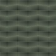 Wave pattern background Stock Illustration