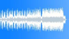 Cinematic Orchestral soundtrack- Born to WIn - stock music