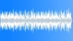 Hark The Herald Angels Sing Soft Piano Arkistomusiikki