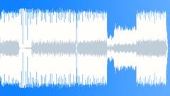 Kandi House Funk - stock music
