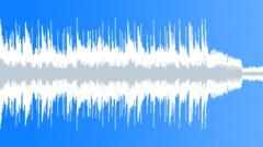 Anthemic Pop Rock 30 Second Mix Stock Music