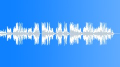 Sri Lanka National Anthem Harp - stock music