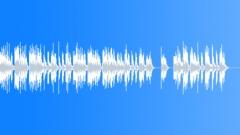 Stock Music of Zambia National Anthem Harp