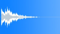 Tiny Victory Sound Effect