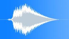 Energy Wave To Sub Drop 2 (Boost, Slam, Break) Sound Effect