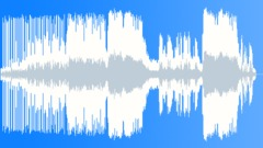 RadioLIFE - goodbye my friend - stock music
