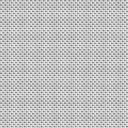 Detailed Carbon Fiber - stock illustration