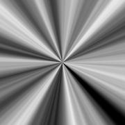 Abstract Vortex - stock illustration
