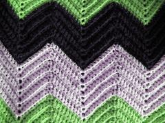 Afghan Pattern Stock Photos