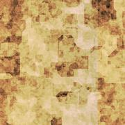 Grunge background Stock Illustration