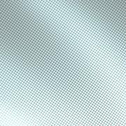 white carbon fiber - stock illustration