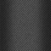 Detailed Carbon Fiber Stock Illustration