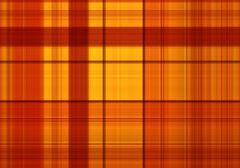 Background - texture of a bright motley fabric - stock illustration