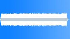 Dehumidifier switch on run off Sound Effect